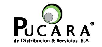 pucara.com.ar